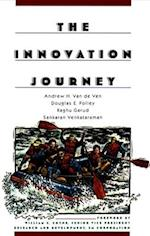 The Innovation Journey