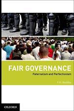 Fair Governance