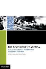 The Development Agenda
