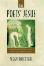 Poets' Jesus