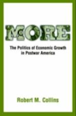 More: The Politics of Economic Growth in Postwar America
