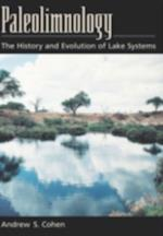 Paleolimnology: The History and Evolution of Lake Systems