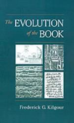 Evolution of the Book