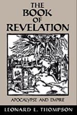 Book of Revelation: Apocalypse and Empire