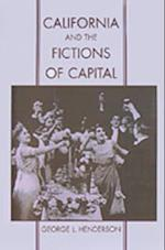 California and the Fictions of Capital (Commonwealth Center Studies in American Culture)