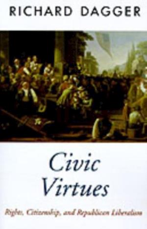 Civic Virtues