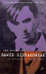 Diary of Dawid Sierakowiak