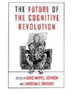 Future of the Cognitive Revolution