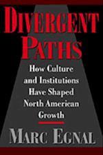 Divergent Paths