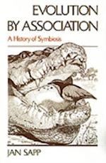 Evolution by Association: A History of Symbiosis