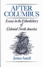 After Columbus