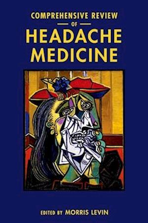 Comprehensive Review of Headache Medicine