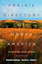 Prairie Directory of North America