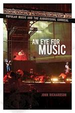 Eye for Music (Oxford Music/Media)