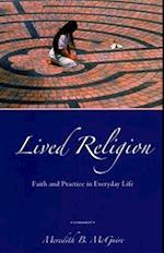 Lived Religion