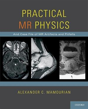 Practical MR Physics: And Case File of MR Artifacts and Pitfalls