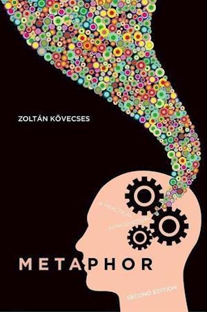Bog, paperback Metaphor af Zoltan Kovescses
