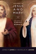 Children of Jesus and Mary