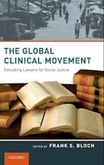 The Global Clinical Movement