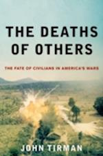 The Deaths of Others
