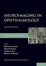 Neuroimaging in Ophthalmology (Opthamology Monographs)