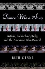 Dance Me a Song