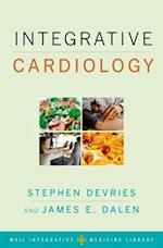 Integrative Cardiology (Weil Integrative Medicine Library)
