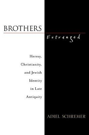 Brothers Estranged