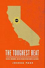 The Toughest Beat (Studies in Crime and Public Policy)