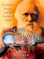 Living with Darwin (Philosophy in Action)