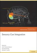 Sensory Cue Integration (Computational Neuroscience)