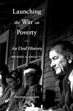 Launching the War on Poverty