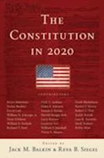 Constitution in 2020