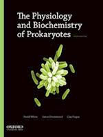 The Physiology and Biochemistry of Prokaryotes af James Drummond, David White