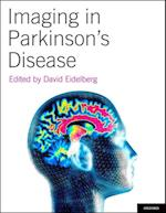 Imaging in Parkinson's Disease