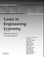 Cases in Engineering Economy