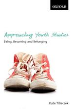 Approaching Youth Studies