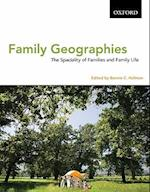 Family Geographies