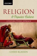 Religion & Popular Culture