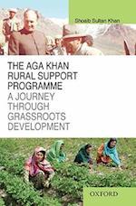 The Aga Khan Rural Support Programme