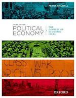 Political Economy: Political Economy (Political Economy)