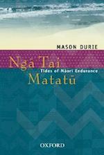 Nga Tai Matatu