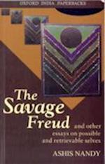 The Savage Freud
