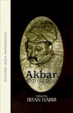 Akbar and his India