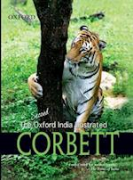 The Second Oxford India Illustrated Corbett