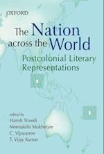 The Nation Across the World