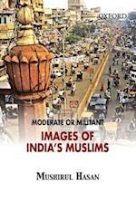 Moderate or Militant