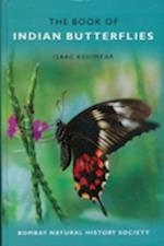 The Book of Indian Butterflies