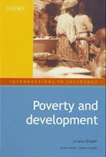 Poverty and Development (Introductions to Sociology)