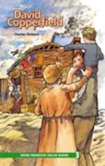 Oxford Progressive English Readers: Grade 3: David Copperfield (Oxford Progressive English Readers)